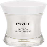 PAYOT Nourishing and Restructuring Cream for Dry Skin 50ml