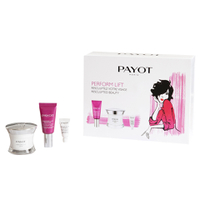 Kit de Belleza PAYOT Perform Lift Resculpted de PAYOT