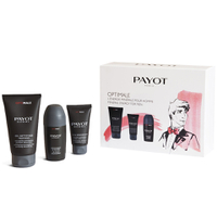 PAYOT Optimale Mineral Energy for Men Gift Set