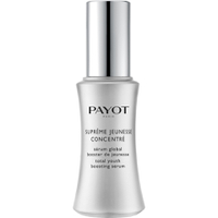 Sérum Antiedad Supreme Jeunesse de PAYOT 30 ml