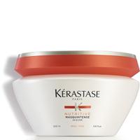 Kérastase Nutritive Masque Intense Cheveux Epais (200ml)