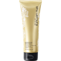 Shu Uemura Art of Hair Essence Absolue Cleansing Milk