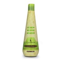 Champú Calmantede Macadamia 300 ml