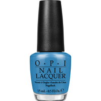 OPI Alice In Wonderland Nagellack-Kollektion - Fearlessly Alice 15 ml