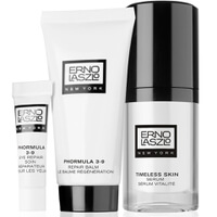 ERNO LASZLO HYDRATE AND REPAIR