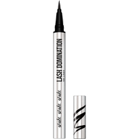 bareMinerals Lash Domination Ink Eyeliner