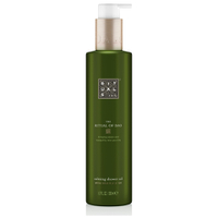 Aceite de Ducha Rituals The Ritual of Dao (200ml)