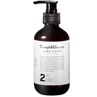 Triumph & Disaster Conditioner 300 ml