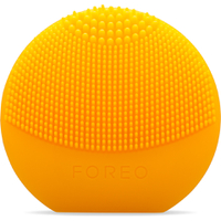 FOREO LUNA™ play - Sunflower Yellow