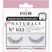 Faux-cils 033 Naturals Eylure