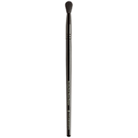 Eyeshadow Blending Brush d'Illamasqua