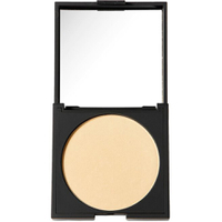 Amazing Cosmetics Velvet Mineral® PressedFoundation 10 g- Tons variés