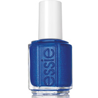 essie Professional Summer Collection Nail Varnish - Loot the Booty 13.5ml