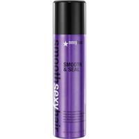Sexy Hair Smooth & Seal Shine Enhancer 225 ml