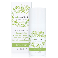 Skincere Eye Serum 15ml