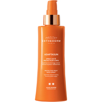 Institut Esthederm Adaptasun Body Spray Moderate Sun 150ml