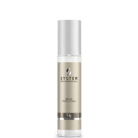 System Professional Repair Perfect Ends 40ml
