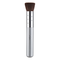 PUR 10 Year Anniversary Bling Limited Edition Chisel Foundation Brush