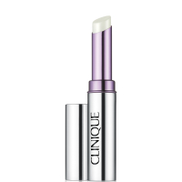 Take the Day Off Eye Make-Up Remover Stick de Clinique
