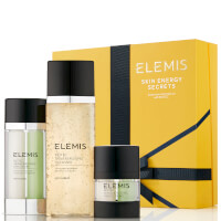 ELEMIS SKIN ENERGY SECRETS COLLECTION