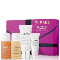 ELEMIS BEST FACE FORWARD COLLECTION FOR SENSITIVE SKIN