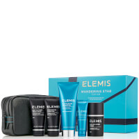 ELEMIS WANDERING STAR FOR HIM COLLECTION