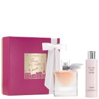 Lancôme La Vie Est Belle Eau de Parfum Coffret (50ml)