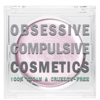 Obsessive Compulsive Cosmetics Crème Colour Concentrate (Various Shades)