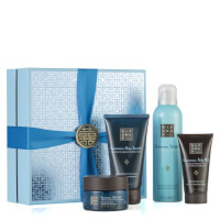 Rituals The Ritual of Hammam - Purifying Ritual Medium Gift Set