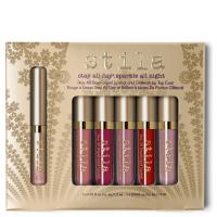 Stila Stay All Day® Liquid Lipstick Set - Sparkle All Night