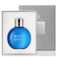 Molton Brown Templetree Festive Bauble