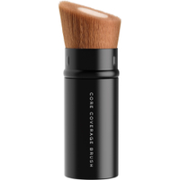Pinceau BAREPRO Foundation Core Coverage bareMinerals