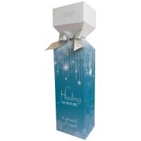 L'Anza Healing Moisture Tamanu Cream Shampoo and Kukui Nut Conditioner
