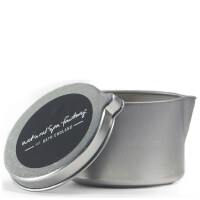 Natural Spa Factory Honey Massage Candle