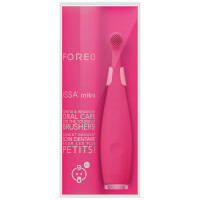 FOREO ISSA™ mikro Toothbrush - Fuchsia