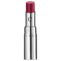 Chantecaille Lip Stick - African Violet