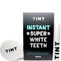 TINT Instant Super White Teeth Tooth Paint