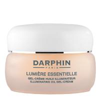 Darphin Lumière Essentielle Cream 50ml