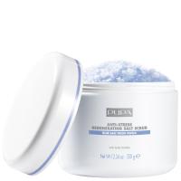 PUPA Home Spa Salt Scrub - Anti-Stress 350g