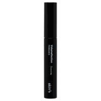 Skin79 Volumefection Mascara 9.5g