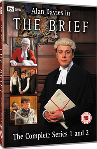 Brief - Series 1-2 - Complete