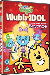 Wow! Wow! Wubbzy!: Wubb Idol Featuring Beyoncé