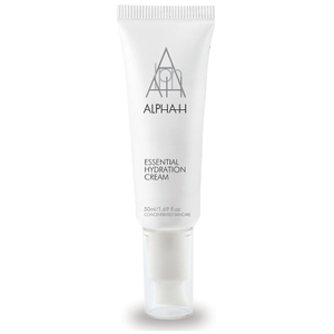 Alpha-H Essential Hydration Cream 50ml