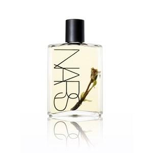 NARS Cosmetics Monoi Body Glow II