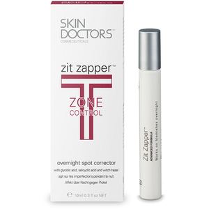Skin Doctors Overnight Zit Zapper 10ml