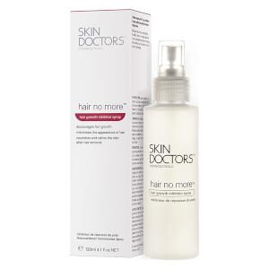 Skin Doctors Hair No More Inhibitor Spray (120ml)