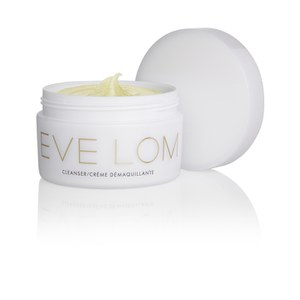 Eve Lom Cleanser 200ml