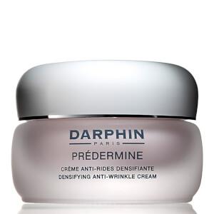 Darphin Predermine Densifying Anti Wrinkle Cream (50ml)