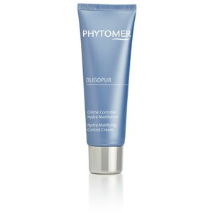 OligoPur Hydra-Matifying Control Cream 50ml