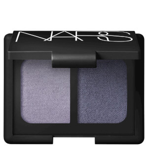 NARS Cosmetics Duo Eyeshadow - Underworld